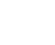 RussTech, Inc - 50 Years